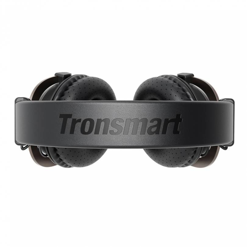 Tronsmart Sono Premium