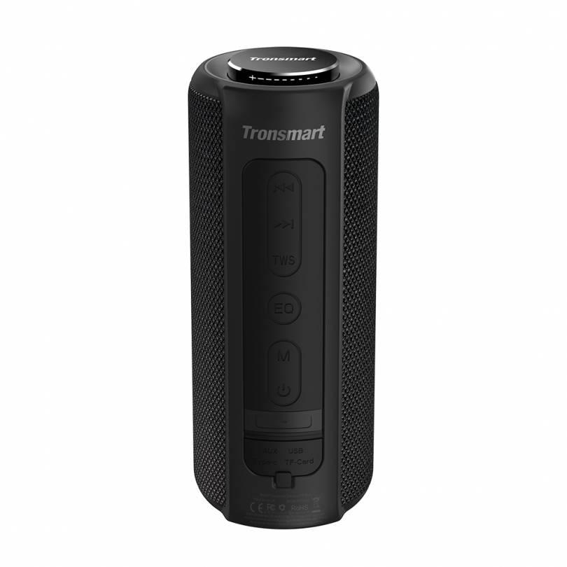 Портативная колонка Tronsmart Element T6 Plus