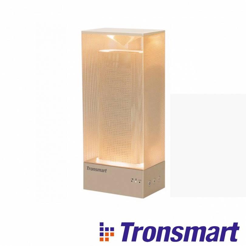 Tronsmart Beam T7