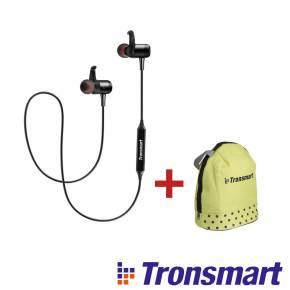 Tronsmart Encore S1 Sport