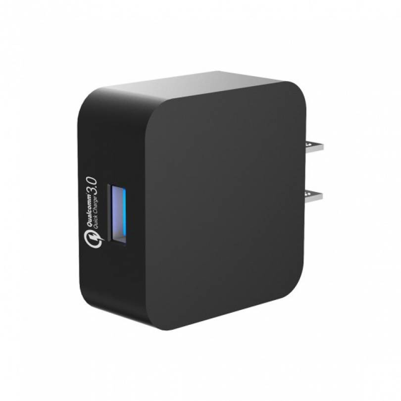 Tronsmart WC1T Quick Charge 3.0