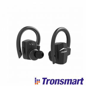 Tronsmart Element S5