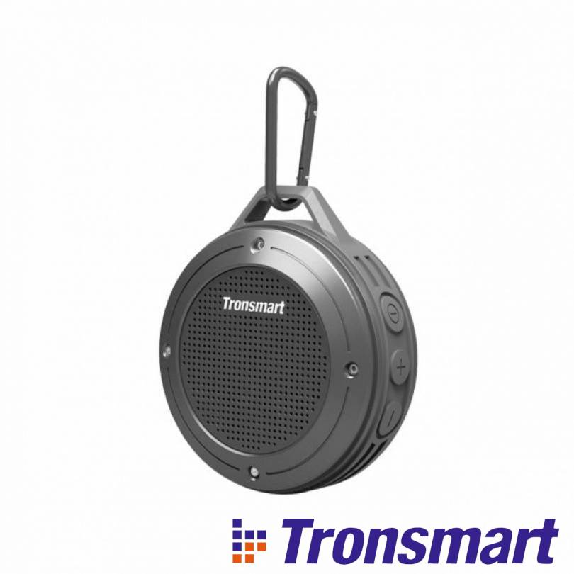 Tronsmart Element T4