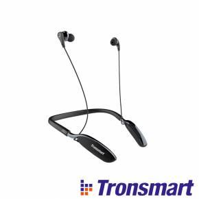 Tronsmart Encore S4
