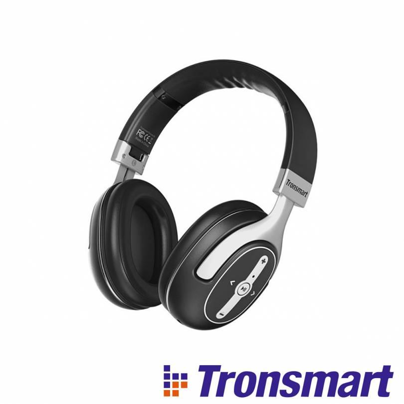 Tronsmart Encore S6 Wired & Wireless