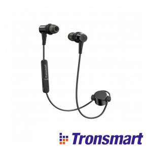 Tronsmart Encore Flair