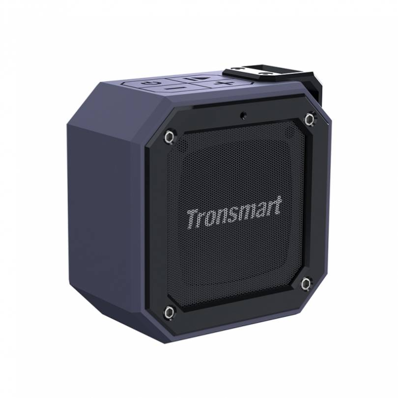 Tronsmart Element Groove