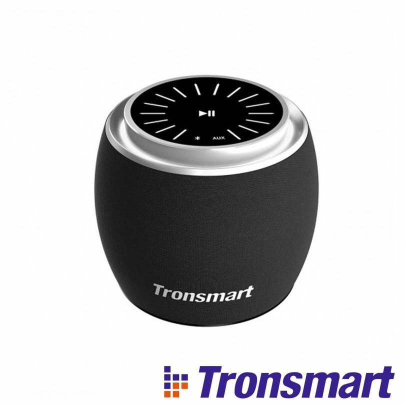 Tronsmart Jazz Mini T8
