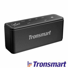 Tronsmart Element Mega Luis Suares Limited Edition