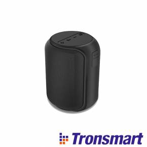 Tronsmart Element T6 Mini
