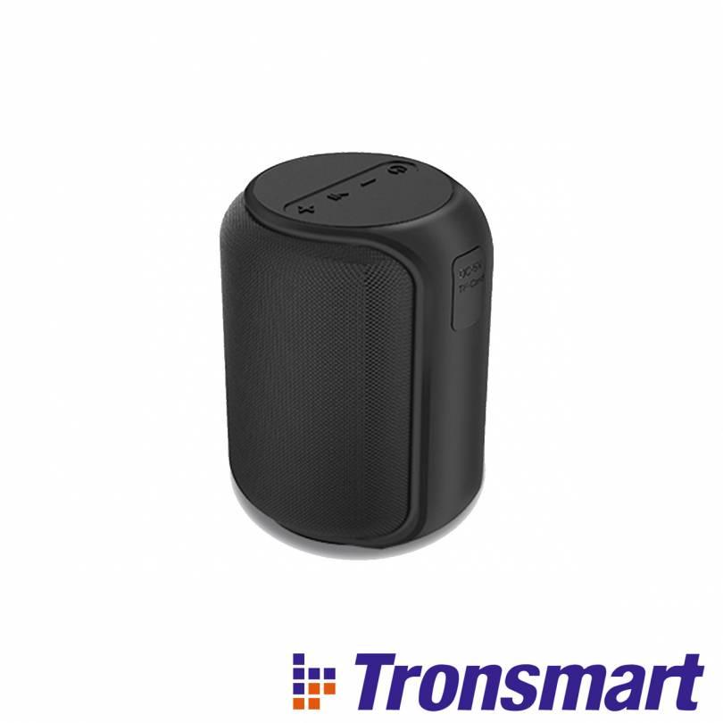 Портативная колонка Tronsmart Element T6 Mini