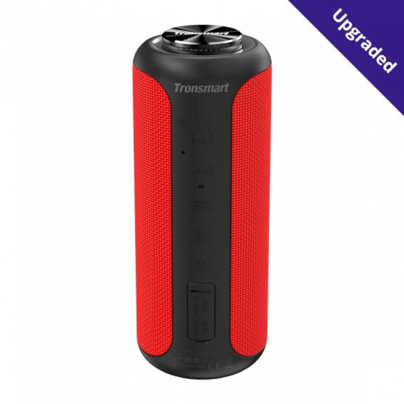 Tronsmart Element T6 Plus Upgraded Edition