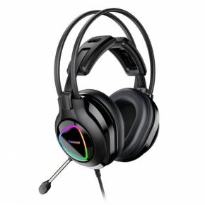 Наушники Tronsmart Glary Alpha Gaming Headset