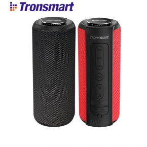 Tronsmart Element T6 Plus